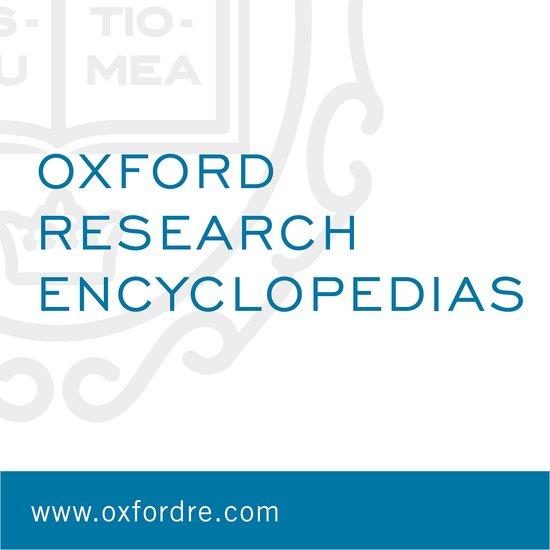 Oxford Research_Square logo