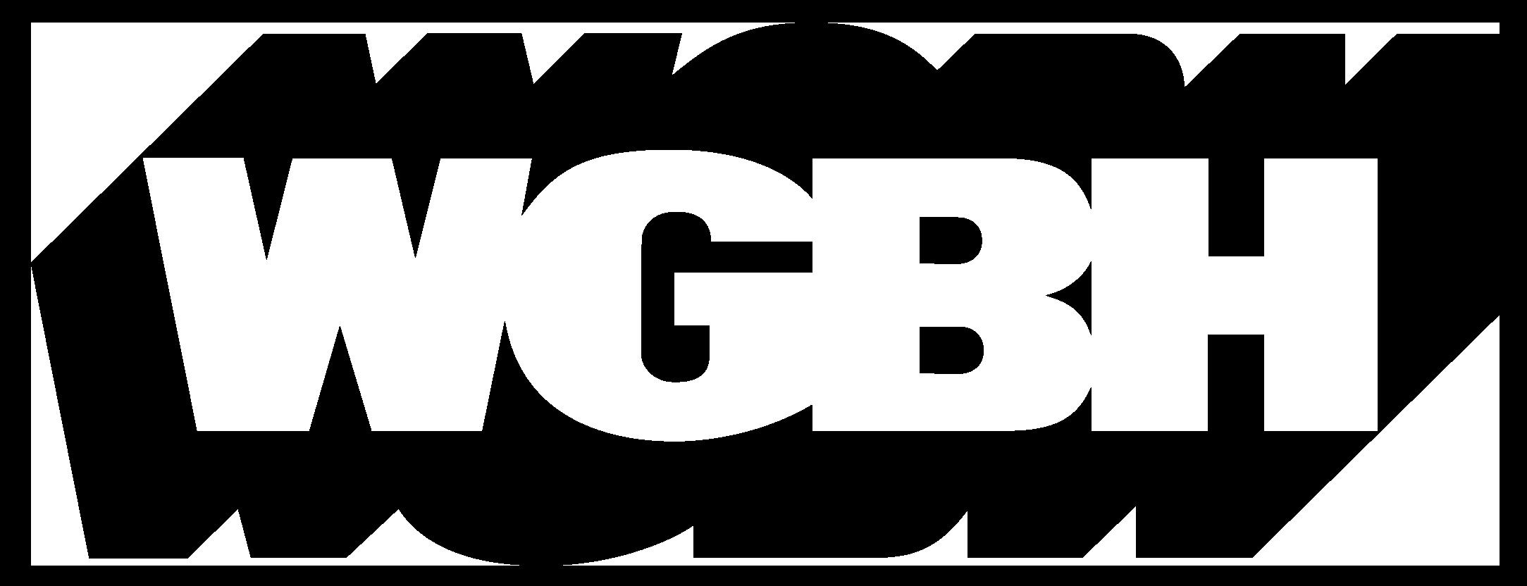 WGBH_2